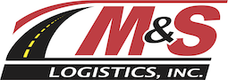 M&S Logistics LLC